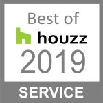 best of houzz-2019