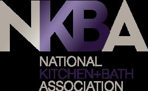 NKBA_LogoMaster_primary